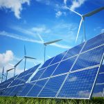 From green energy to cybersecurity