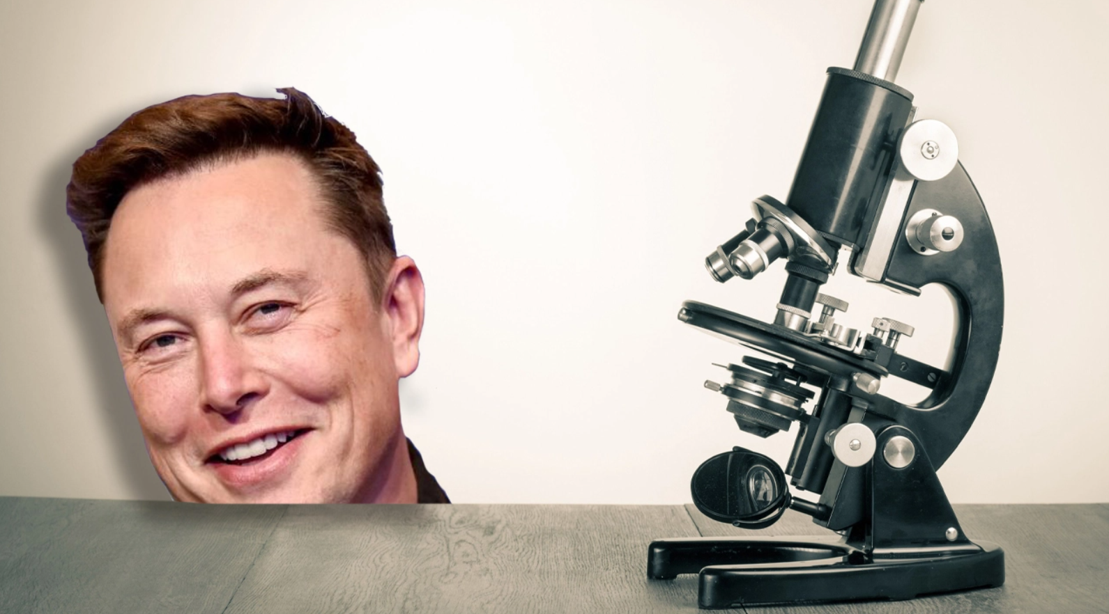 Elon Musk's '50% Clean Energy' Bitcoin Mining Goal Will Be Complicated To Verify
