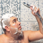 What does the Department of Energy's war on showers mean for consumers