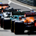 The new budget cap gives small teams a reason to stay in Formula One. Their ideas are much bigger.